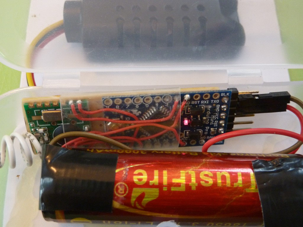 Teensy LC - Low Cost - PJRC: Electronic Projects