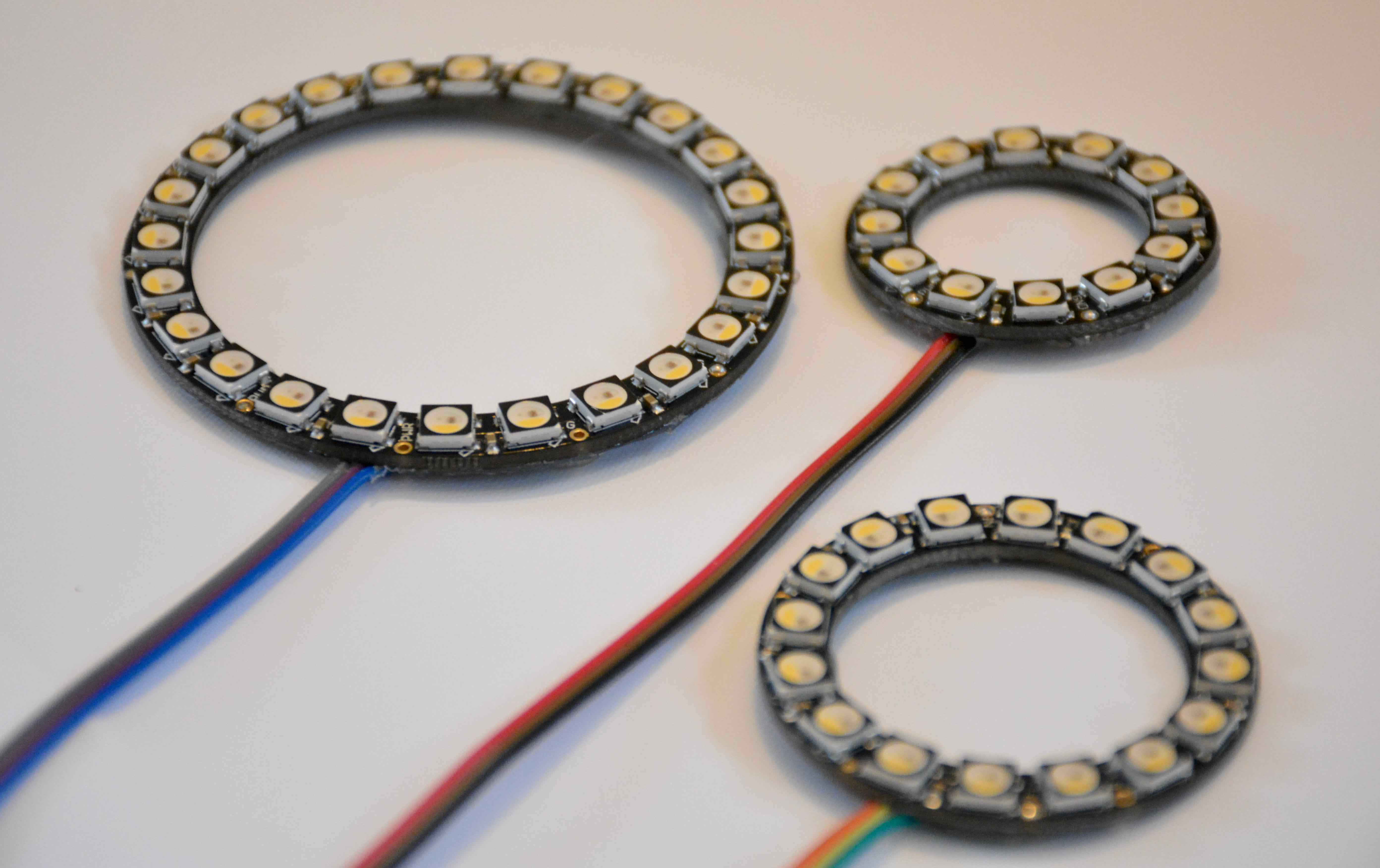 Esp8266 Robert Oostenvelds Blog Light Bar Furthermore Dmx Rgb Led Strip On Wiring As Explained In A Previous Post For The Eegsynth We Want To Use Neopixel Array That Can Be Controlled Wirelessly Using Dmx512 Protocol