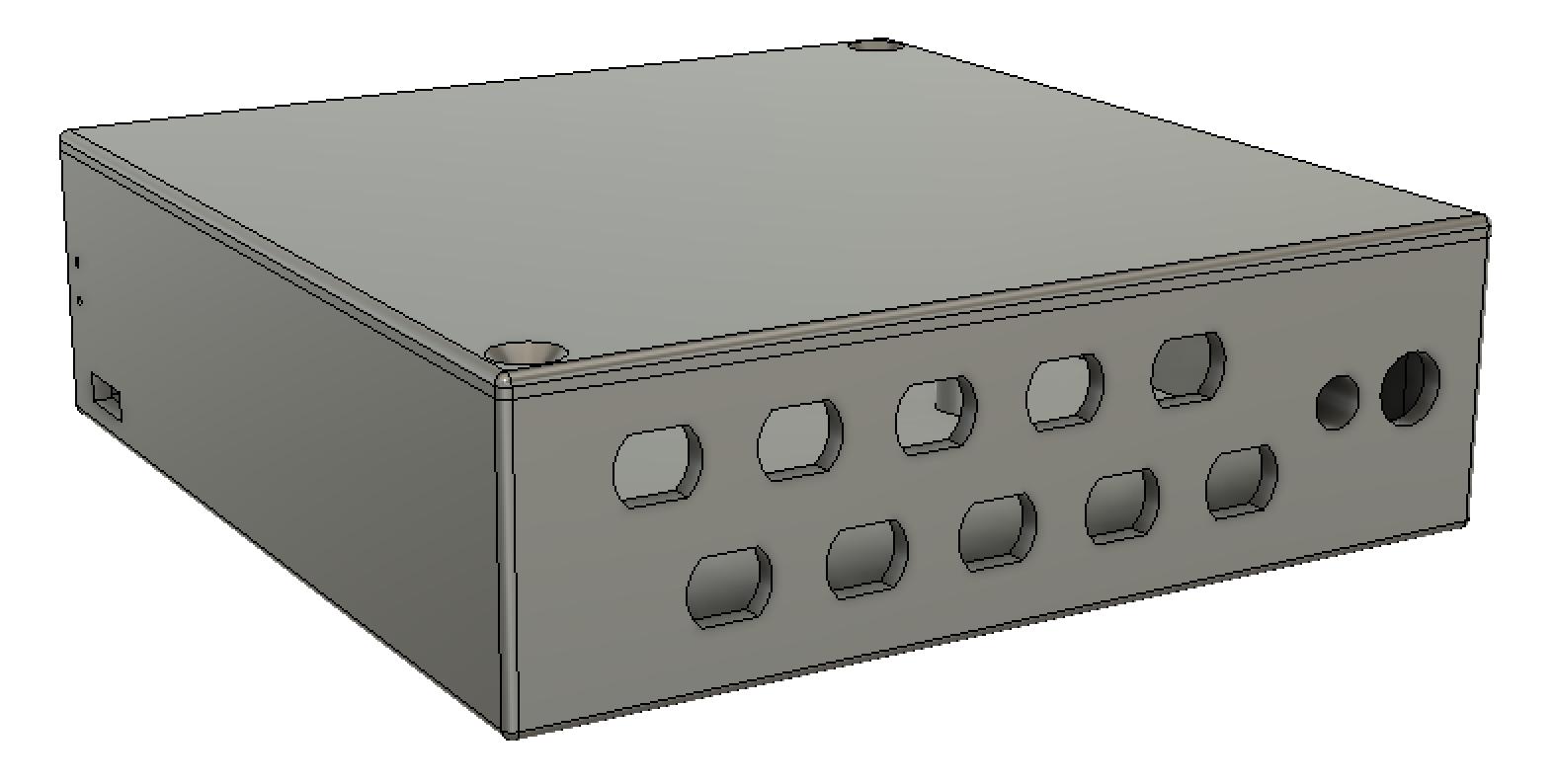 Hardware | Robert Oostenveld's blog